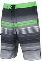 Rip Curl Boy's Takeover Board Shorts