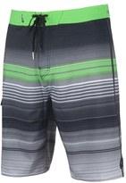 Rip Curl Takeover Board Shorts (Big Boys)