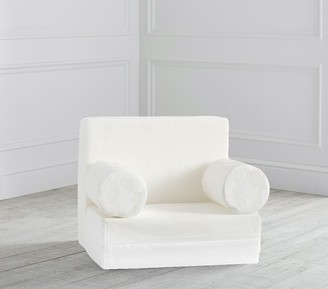Pottery Barn Kids My First Anywhere Chair Insert Only