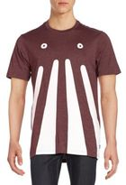 G Star Occotis Graphic Tee