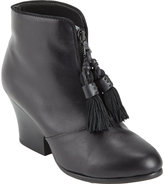 Rag & Bone Darcy Boot