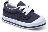 Keds Graham Infants Sneakers