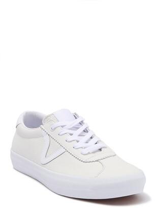 Vans Epoch Sport Pro Sneaker