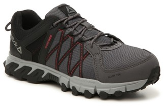 Reebok Trailgrip Work Shoe
