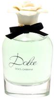Dolce & Gabbana Dolce Ladies Eau De Parfum Spray (2.5 OZ)