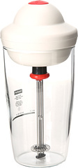 Bodum Latte Milk Frother, Battery Operated 6 Oz.