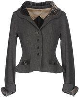 6267 Coat