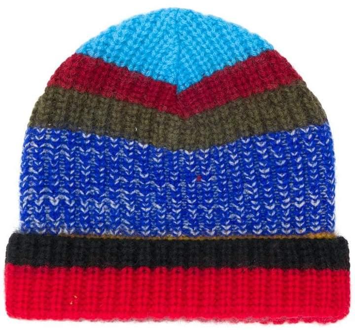 d1743bac93d526 Missoni Men's Hats - ShopStyle