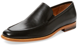 Gordon Rush Venetian Leather Loafer