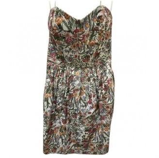 Jack Wills Cotton Dress for Women