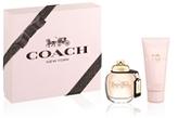 Coach New York Eau de Parfum 50ml Gift Set