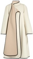 Sportmax Jolly coat