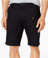 "INC International Concepts I.N.C. Men's 11"" Cargo Shorts, Created for Macy's"