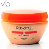 Kérastase Nutritive Masque Oleo Relax 6.8fl.oz
