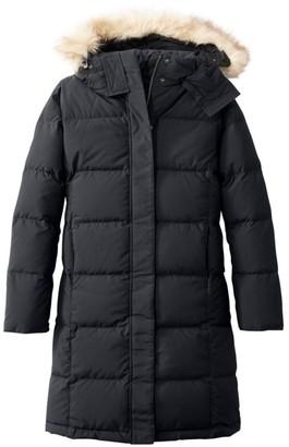 L.L. Bean L.L.Bean Women's Ultrawarm Coat, Three Quarter Length