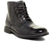 Rockport Classic Break Zip Chukka Boot