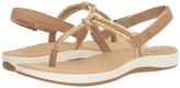 Sperry Seabrook Elsie Women's Sandals