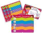Ginsey Dora Potty Reward Stickers [Baby Product]