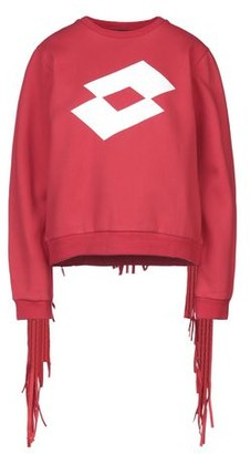 Lotto Sweatshirt