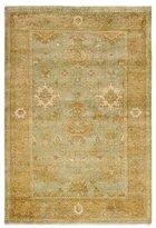 Safavieh Lancer Oushak Rug, 4' x 6'