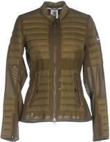 Colmar Down jackets - Item 41750839