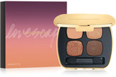 bareMinerals READY® Eyeshadow 4.0 The Instant Attraction