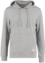 Jack & Jones Jorwind Sweatshirt Light Grey Melange