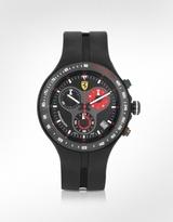 Ferrari Black Jumbo 150th Anniversary Watch