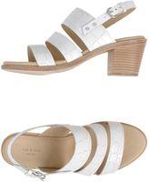 Rag & Bone Sandals