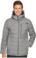 The North Face Corefire Down Jacket