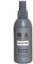 Hunter Hunter Rubber Buffer