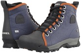 Sorel Paxson 64 Outdry®