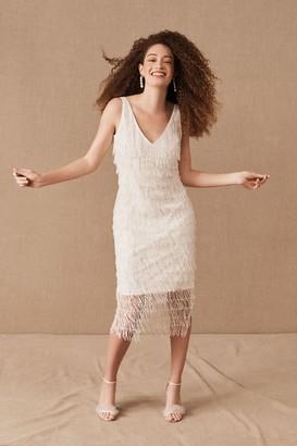Saylor Rayne Dress