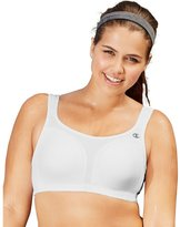Champion Shape U-Plus Sports Bra Qb2399__