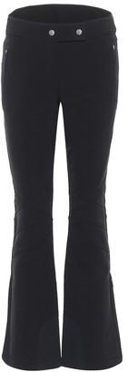 Toni Sailer Sestriere New ski pants