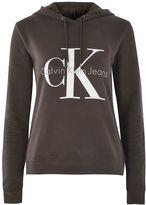 Calvin Klein True Icon Hoodie