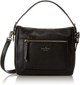 Kate Spade Cobble Hill Little Harris Satchel