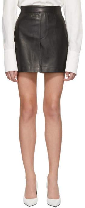 a7947ea82 Helmut Lang Skirts - ShopStyle