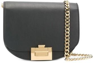 Victoria Beckham Mini Hobo Bag