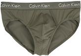 Calvin Klein Underwear Air Micro Hip Brief
