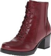 Dansko Women's Ames Boot