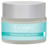 B. Kamins Chemist Booster Blue Soothing Day Cream