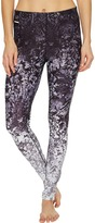 Lole Sierra Leggings Women's Casual Pants