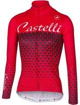 Castelli Ciao Jersey - Women's