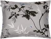 Gant Birdfield Pillowcase - Grey - 50x75cm