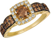 Thumbnail for your product : LeVian 14K 1.02 Ct. Tw. Diamond Ring