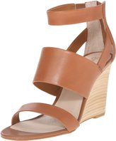 Seychelles Women's Suave Wedge Pump