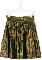 April Shower By Polder Kids Canton skirt