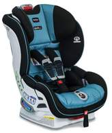 Britax Boulevard ClickTight XE Convertible Car Seat in Blue