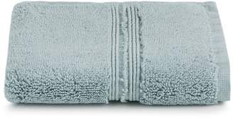 Hotel Collection Turkish Cotton Wash Cloth